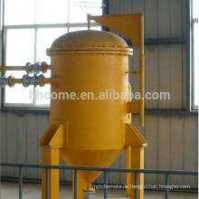 Produktionslinie Tee-Öl-Ausrüstung, Walnuss-Öl-Verarbeitungsmaschine