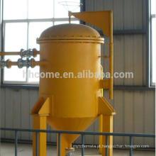 Linha de produção de equipamentos de óleo de semente de Chá, máquina de processamento de óleo de noz