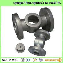 Stainless Steel Casting Machinery Part