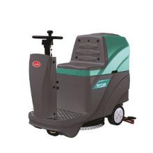 driving scrubber machine XY55B