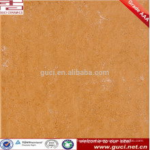 cheap heat resistant GUCI brand names ceramic tiles