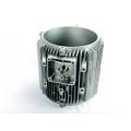 Aluminum Die Casting Electric Motors