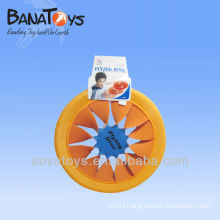 908041106 Funny plastic frisbee for outdoor playing