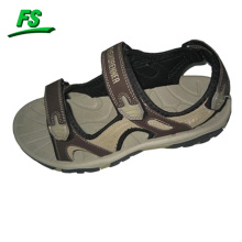 Latest beach sport sandals for men