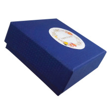 Fashion Mewah Branded Jewelry Boxes