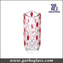 Grand vase en verre (GB1512YM / P)