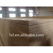 Plain MDF Board (1830 * 3660 * 16/1830 * 2440 * 16/1220 * 2440 * 16mm)