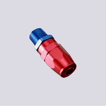 forged hose end