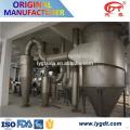 DCP, Dicalcium Phosphate Dihydrate, emulsionante e estabilizador