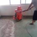 Prix de la machine à polir le sol en marbre