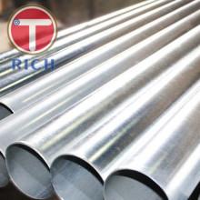 SGP конструкционные трубы из углеродистой стали для обычных труб