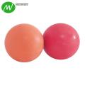 High Quality Custom 10Mm Rubber Ball