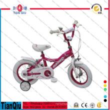 """12 """"14"""" 16 """"best selling crianças bicicleta, bicicleta de crianças"""
