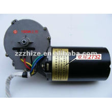 High Quality Yutong Bus Wiper Motor ZD2732/1732