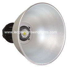 40° Epistar 30w Led High Bay Lights Ce With Industrial Lighting Systems
