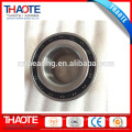 7302B/DF Angular Contact Ball Bearing one way rotation bearings