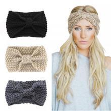 women hair accessories Vintage Headband