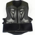 Motorcycles Body Armor Kid Shoulder Chest Waist Protector Child Riding Jacket