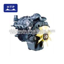 Hochwertiger Dieselmotor für Deutz BF6M1015C