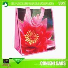 Hochwertige Einkaufstasche (KLY-PN-0220B)