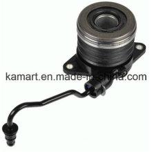 Hydraulic Clutch Releasing Bearing 552240155/5232693/55240571/679 060/679 124/Valeo: 804581/3182 600 205 for Lancia/Alfa Romeo/FIAT/Opel/Vauxhall