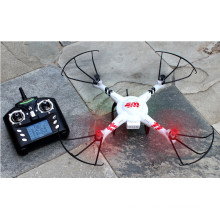 Drone with HD Camera Camera Drone Racing Drone with Fpv Monitor