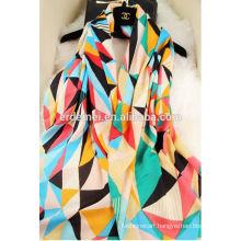 new styles fashion scarf shawl,hip scarf,beach scarf
