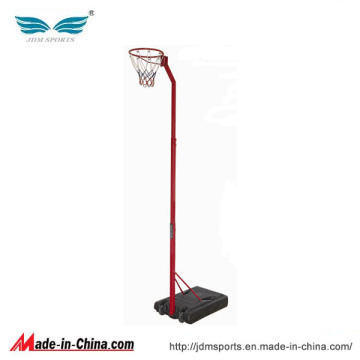Wholesale Adjustable Basketball Hoop Stand for Junior