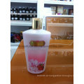 Longo duradouro desodorante eficaz Air Fresher corpo loção OEM / ODM aceitável
