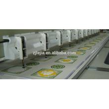 Machine à broder à point de croix en vente