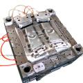 Auto B Pillar Upr Moule Injection / Moule Plastique / Moule Automatique / Moule Injection