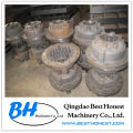 Cast Iron Water Meter Box and Manhole