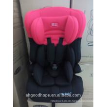 Großhandel Baby Schild Sicherheit Auto Sitz mit ECER44 / 04