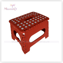 Plastic Baby/Toddler/Infant/Child Foldable Stool