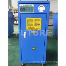 24kw Kleiner elektrischer Dampfkessel für Heizung