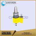 Nouveaux supports de trous d'huile BT40-OSL32-155