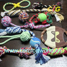 Pet Toys For Dog Squeaky Dog Toys