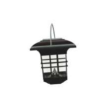 Low Cost for China Garden Lawn Light,Garden Pot Solar Light,Garden Decorative Light,Led Garden Light Manufacturer Hanging Garden Lawn Solar LED light export to Paraguay Suppliers