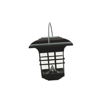 professional factory for Garden Lawn Light Hanging Garden Lawn Solar LED light export to Monaco Suppliers