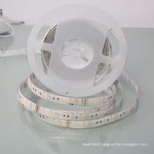 Waterproof Power Max.24w Cri >80 Luminous Efficiency 80 Lm/w Ip Rating Ip20 / Ip65 Led Strip 2835