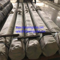 Tubo de acero de precisión mecánica de acero de aleación 20crnimoh