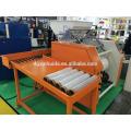 Auto Film Rewinder Machinery, Full Auto Film Wickelmaschine