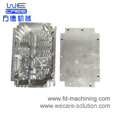 Die Casting Part for Auto Parts