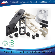 all kinds of injection plastic auto Interior Trim Part Mould