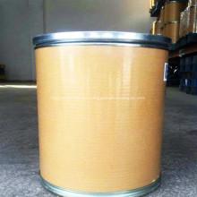 Exportar 2-aminofenol a bajo precio