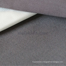 120days LC checked fabric for school/baseball uniform
