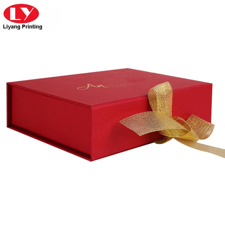 Paper Box13 36