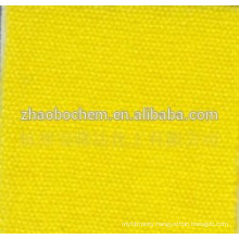 REACTIVE YELLOW 3RS industrial grade