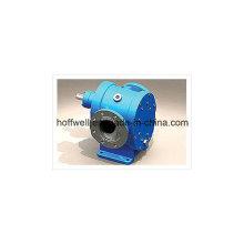 YCB-G Heat Insulating Gear Pump (YCB1.6-0.6G)