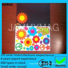 high quality refrigerator magnet